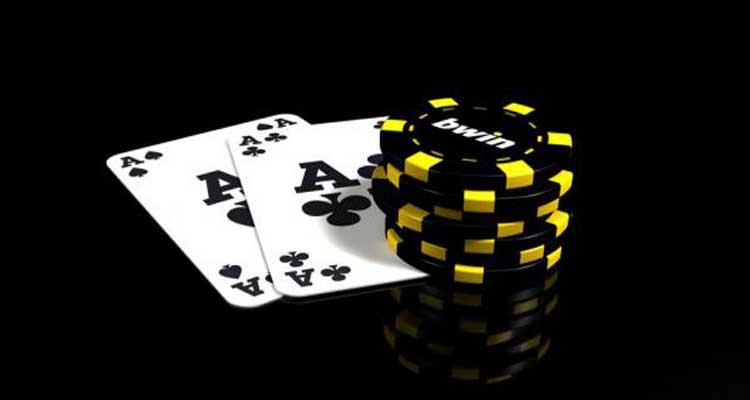 คาสิโนออนไลน์ จากบ่อนปอยเปต | Online Casino Lime
