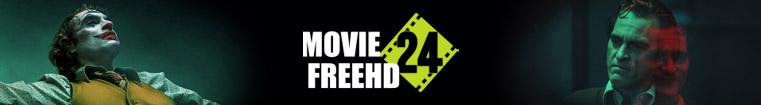ดูหนังออนไลน์มันๆ ดูหนังฟรี moviefreehd24